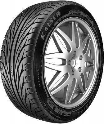 KR 20 Tires