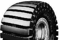NRL D/L-4A Tires
