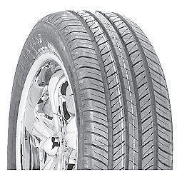 N605 Toursport NS Tires