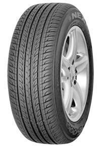 Nexen N5000 Tires